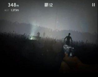 скачать игру зомби в тумане мод - фото 10