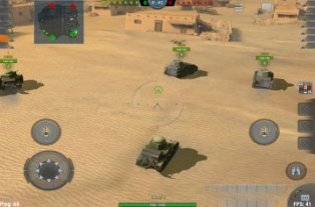 Танки в war thunder когда download pc game free
